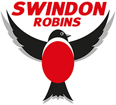 Swindon Robins