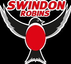 Swindon Robins